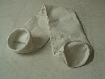729涤纶除尘布袋