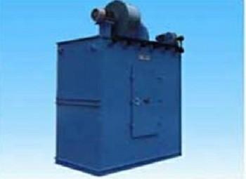HD型袋式收尘器