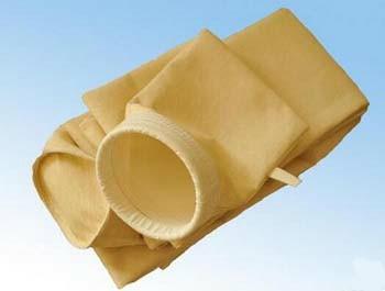 耐高温除尘器布袋