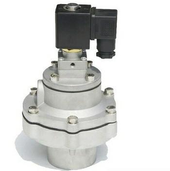 DMF-Y-40S电磁脉冲阀