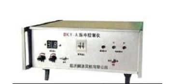 DKY-A脉冲控制仪
