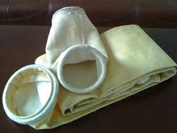 玻纤除尘布袋